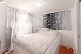 Photo 37: 3255 WALLACE Street in Vancouver: Dunbar House for sale (Vancouver West)  : MLS®# R2615329