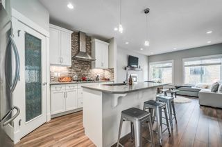 Photo 10: 66 Nolanfield Manor NW in Calgary: Nolan Hill Detached for sale : MLS®# A1136631