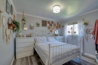 Photo 37: 620 3rd Street NE in Portage la Prairie: House for sale : MLS®# 202114729