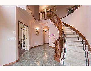 Photo 5: 26330 126TH Avenue in Maple_Ridge: Websters Corners House for sale (Maple Ridge)  : MLS®# V727019