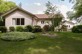 Photo 3: 31035 Garven Road in RM Springfield: Single Family Detached for sale : MLS®# 1611371