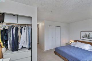 Photo 23: 308 2511 Quadra St in VICTORIA: Vi Hillside Condo for sale (Victoria)  : MLS®# 839268