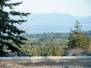 Photo 36: Proposed Lot 1 Clarkson Pl in : Sk Broomhill Land for sale (Sooke)  : MLS®# 850311