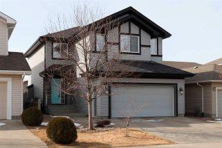 Photo 1: 5811 7 Avenue in Edmonton: Zone 53 House for sale : MLS®# E4238747