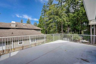 Photo 2: 2682 PARKWAY Drive in Surrey: King George Corridor House for sale (South Surrey White Rock)  : MLS®# R2548655