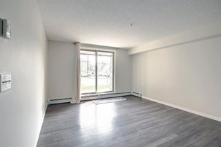 Photo 10: 3111 60 Panatella Street NW in Calgary: Panorama Hills Apartment for sale : MLS®# A1145815