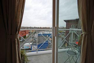Photo 10: PH19 760 Kingsway in Vancovuer: Fraser VE Condo for sale (Vancouver East)  : MLS®# V930623