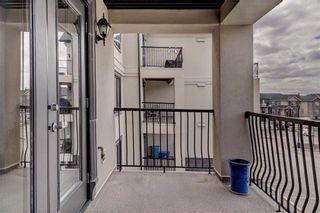 Photo 18: 3302 310 MCKENZIE TOWNE Gate SE in Calgary: McKenzie Towne Condo for sale : MLS®# C4181509