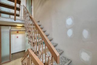 Photo 3: 306 315 Heritage Drive SE in Calgary: Acadia Apartment for sale : MLS®# A1090556