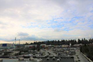 Photo 20: 302 888 ARTHUR ERICKSON PLACE in West Vancouver: Park Royal Condo for sale : MLS®# R2349158