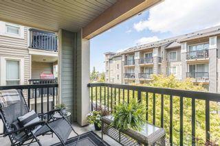 """Photo 27: 316 21009 56 Avenue in Langley: Salmon River Condo for sale in """"""""CORNERSTONE"""""""" : MLS®# R2604621"""