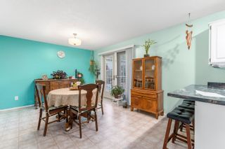 Photo 11: 5011 40 Street: Cold Lake House for sale : MLS®# E4259649