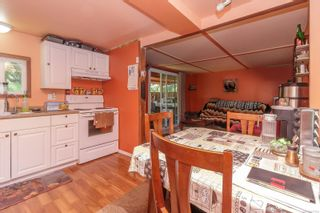 Photo 11: A31 920 Whittaker Rd in : ML Mill Bay Manufactured Home for sale (Malahat & Area)  : MLS®# 877784