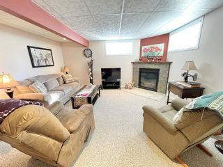 Photo 20: 1607 11 Avenue SE: High River Detached for sale : MLS®# A1087808