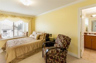 Photo 17: 2116 TURNBERRY Lane in Coquitlam: Westwood Plateau House for sale : MLS®# R2208356