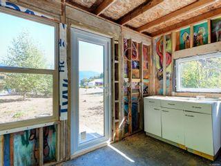 Photo 33: 9866 Stin-Qua Rd in : Du Honeymoon Bay House for sale (Duncan)  : MLS®# 885491