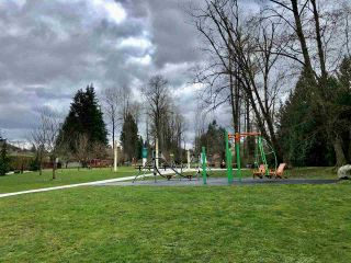 """Photo 23: 9 3211 NOEL Drive in Burnaby: Sullivan Heights Townhouse for sale in """"Cameron"""" (Burnaby North)  : MLS®# R2553021"""