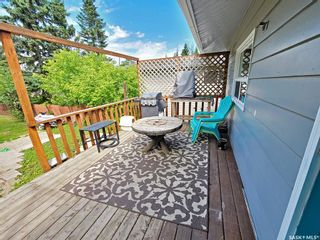 Photo 19: 715 3rd Avenue West in Meadow Lake: Residential for sale : MLS®# SK860959
