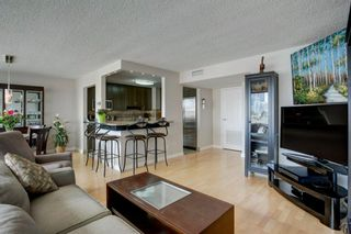 Photo 3: 503 330 26 Avenue SW in Calgary: Mission Apartment for sale : MLS®# A1105645