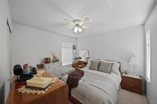 "Photo 17: 74 2865 GLEN Drive in Coquitlam: Eagle Ridge CQ House for sale in ""BOSTON MEADOWS"" : MLS®# R2479242"