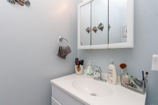 Photo 14: 56 1506 Admirals Rd in : VR Glentana Row/Townhouse for sale (View Royal)  : MLS®# 874731