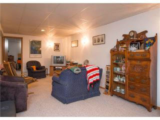 Photo 33: 42143 TOWNSHIP RD. 280 RD in Rural Rockyview County: Rural Rocky View MD House for sale (Rural Rocky View County)  : MLS®# C4033109