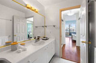 """Photo 38: 2004 5885 OLIVE Avenue in Burnaby: Metrotown Condo for sale in """"METROPOLITAN"""" (Burnaby South)  : MLS®# R2551804"""