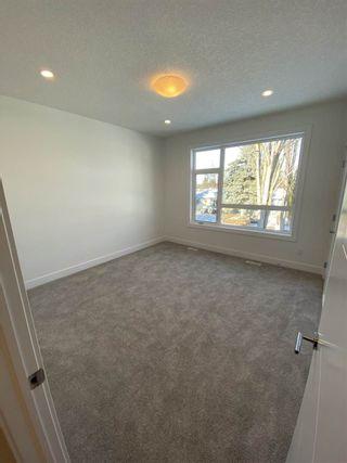 Photo 11: 7731 83 Avenue in Edmonton: Zone 18 House for sale : MLS®# E4217876