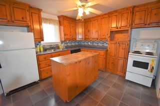 Photo 10: 863 DOUCETTEVILLE Road in Doucetteville: 401-Digby County Residential for sale (Annapolis Valley)  : MLS®# 202110218