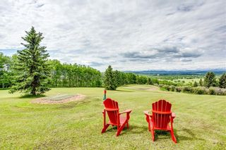 Photo 9: 290214 240 Street W: Rural Foothills County Detached for sale : MLS®# C4303287