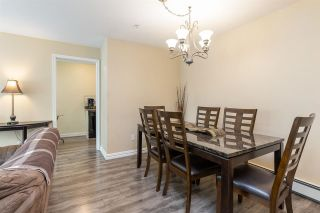"""Photo 9: 107 8142 120A Street in Surrey: Queen Mary Park Surrey Condo for sale in """"Sterling Court"""" : MLS®# R2583529"""