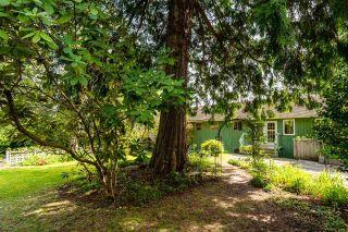Photo 48: 791 UNDERHILL Drive in Delta: Tsawwassen Central House for sale (Tsawwassen)  : MLS®# R2574582