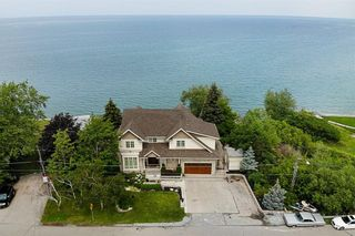 Photo 47: 54 SEABREEZE Crescent in Stoney Creek: House for sale : MLS®# H4112301