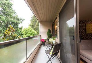 Photo 5: 211 2190 W 7TH Avenue in Vancouver: Kitsilano Condo for sale (Vancouver West)  : MLS®# R2550651