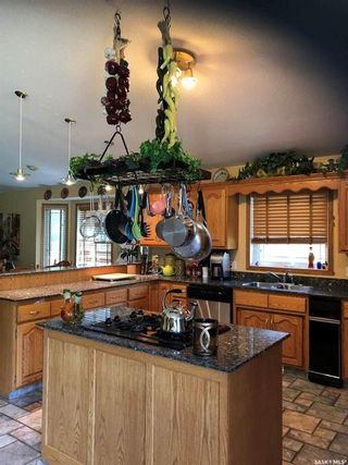 Photo 15: SE24-4-3-W2nd in Alameda: Residential for sale : MLS®# SK819407