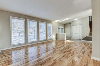 Photo 7: 11 Hawkslow Place NW in Calgary: Hawkwood Detached for sale : MLS®# A1050664