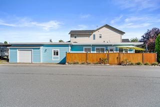 Main Photo: 34705 4TH Avenue in Abbotsford: Abbotsford East House for sale : MLS®# R2620137