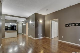 Main Photo: 403 1901 Victoria Avenue in Regina: Downtown District Residential for sale : MLS®# SK846441