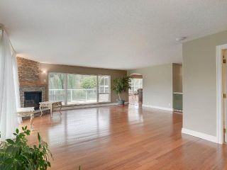 Photo 7: 6203 VLA Road: Chase House for sale (South East)  : MLS®# 164342