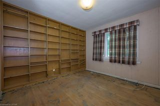 Photo 19: 864 CLEARVIEW Avenue in London: North Q Residential for sale (North)  : MLS®# 40166996
