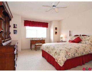 Photo 7: # 184 20391 96TH AV in Langley: Condo for sale : MLS®# F2904432