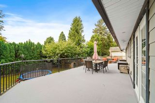 Photo 16: 1648 COQUITLAM Avenue in Port Coquitlam: Glenwood PQ House for sale : MLS®# R2617170