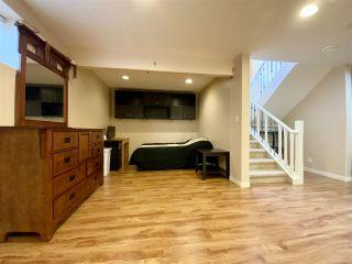 Photo 27: 5319 42 Street: Wetaskiwin House for sale : MLS®# E4224713