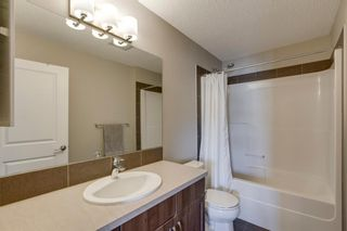 Photo 23: 81 Chaparral Valley Park SE in Calgary: Chaparral Detached for sale : MLS®# A1080967