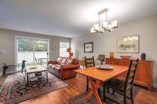 """Photo 5: 30 5111 MAPLE Road in Richmond: Lackner Townhouse for sale in """"MONTEGO WEST"""" : MLS®# R2221338"""