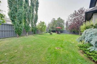 Photo 41: 311 AMBLESIDE Link SW in Edmonton: Zone 56 House for sale : MLS®# E4254920