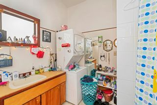 Photo 19: 438,440&442 Montreal St in : Vi James Bay Row/Townhouse for sale (Victoria)  : MLS®# 882671