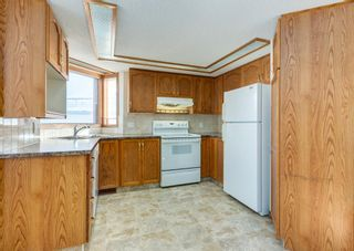 Photo 20: 147 Scenic Cove Circle NW in Calgary: Scenic Acres Detached for sale : MLS®# A1073490