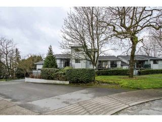 """Photo 2: 12 7549 HUMPHRIES Court in Burnaby: Edmonds BE Townhouse for sale in """"SOUTHWOOD COURT"""" (Burnaby East)  : MLS®# V1108085"""
