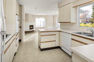 Photo 28: 3142 WOODBURN Ave in : OB Henderson House for sale (Oak Bay)  : MLS®# 860140